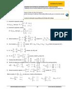 Ht6 Matrices