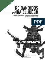 CEPLI El hombrecillo de papel.pdf