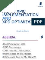 xpicimplementationxpdalignmentinterferencetest-170528140911.pdf