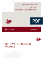 01-SoftwareProcessModels