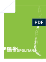 Estado_de_la_Planificacion_Urbana_en_Chile_Cap_6_13_RM_1.pdf
