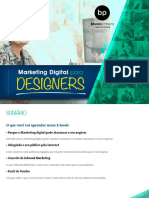 marketing-digital-para-designers_01.pdf