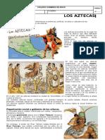 1a guía-LOS-AZTECAS.doc