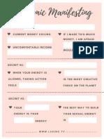 OMS+Webinar+Worksheet