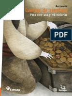 46469-Cuentos de aventura.pdf