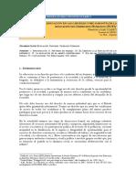 El derecho a la educacion - Jose Scafaro.pdf