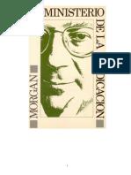 37558319-214-El-Ministerio-de-La-Predicacion-G-CAMPBELL-MORGAN.pdf