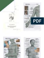 Atlas de Bolsillo de medicina china