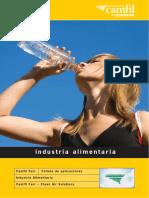 APLICACIÓN DE FILTROS.pdf