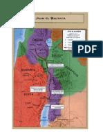 Basilefs 2018 Juan El Bautista Mapa1