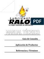 Manual_Tecnico_2013 lubricasion con tablas.pdf