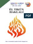 Tikún_Aklali.pdf