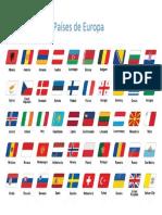 BANDERAS DE EUROPA.docx