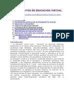 -                                                  93 FUNDAMENTOS DE EDUCACIÓN VIRTUAL.pdf
