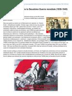 legrandsoir.info-Le rôle de lURSS dans la Deuxième Guerre mondiale 1939-1945