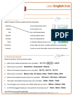 worksheets-weather-2.pdf
