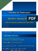 Aula 6 - Sistemas de Numeracao (2).pdf