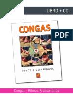 CongasRitmosDesarrollos (2)