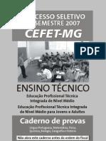 Tecnico_Integrado_1_2007