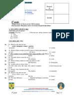 1289642682+Clasa-8-a-Subiecte.pdf
