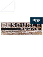 ResourceMagazine2008_9pgswCover.pdf