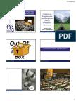 Apuntes de Todo El Curso de Oratoria EEO Diciembre 2014