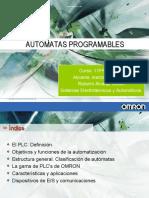 Infoplc Net Automatas Omron