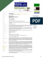 209240921-Migas-Indonesia-Filosofi-Dasar-Dari-WPS-pqr.pdf