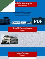 andinamunsyfatulanalisakeuanganperbankan-141201221516-conversion-gate02.pptx