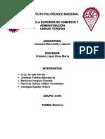 Fact. Financiero-Dep. Bancario de Títulos.pdf