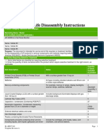 disassembly_monito_2010415194832.pdf