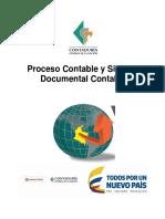 Anexo Resolución 525+de 2016 Proceso contable y SDC