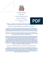 LEYGENERALDEBANCOS.pdf
