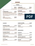 MENU HRC BOGOTA 09 WEB.pdf