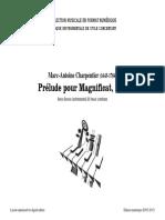 IMSLP482474-PMLP781993-Charpentier_MA_-_Prélude_pour_Magnificat,_H._533_(2instr&bc)