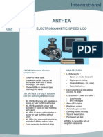 BEN ANTHEA brochure.pdf