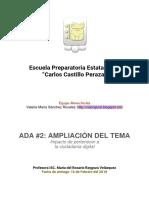 ADA2_B1_VMSR