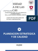 ANALISIS-DE-ESTRATEGIA-DE-CALIDAD.pptx