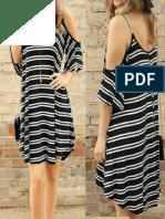 Dress3 - Copy