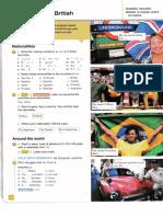 3.F2FStarterStBkU2.pdf