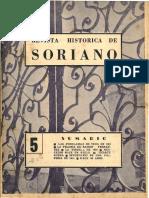 Revista_historica_Soriano_a2_n5_31_10_1961
