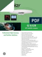 ComNav Vector G2 & G2B Compass.pdf