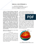 ENERGIA_GEOTERMICA_PAPER.docx