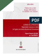 La réglementation marocaine en matière de l'hygiène, de la santé et sécurité et de l'Environnement.pdf