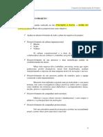 F3 - Modelo de Proposta Implantação Projeto - ANEXO 1