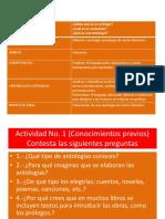 PROYECTO 5 TERCERO.pptx