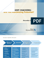 Leadership Coaching to FMI December19-Final