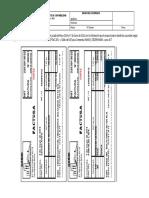 RECUPERATORIO+DE+GABINETE+DE+CONTABILIDAD.pdf
