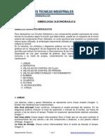 00-simbologia.pdf