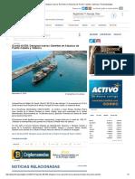 Gaceta 40.539_ Designan Nuevos Gerentes en Aduanas de Puerto Cabello y Valencia _ FinanzasDigital